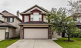 157 Chaparral Crescent Southeast, Calgary, AB, T2X 3K8