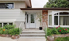 2728 Lionel Crescent Southwest, Calgary, AB, T3E 6B2