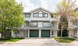 51 Kingsland Villa Southwest, Calgary, AB, T2V 5J9