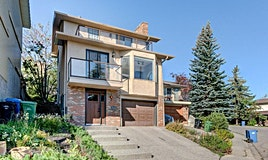 75 Coach Manor Terrace Southwest, Calgary, AB, T3H 1C9