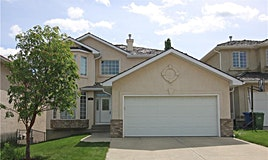 40 Hampstead Manor Northwest, Calgary, AB, T3A 6A2