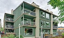 08-3402 Parkdale Boulevard Northwest, Calgary, AB, T2N 3T4