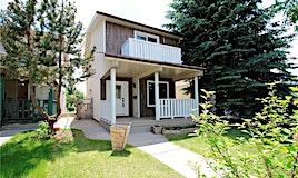 4 Mckernan Place Southeast, Calgary, AB, T2Z 1T1