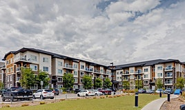 3412-240 Skyview Ranch Route Northeast, Calgary, AB, T3N 0P4