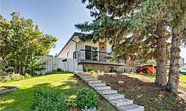 11719 Canfield Route Southwest, Calgary, AB, T2W 1J6