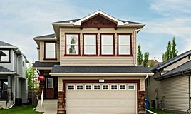 464 Royal Oak Heights Northwest, Calgary, AB, T3G 5S4