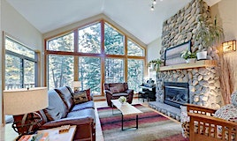 112 Krizan Bay, Canmore, AB, T1W 3G3