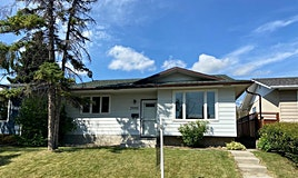 7935 Huntington Route Northeast, Calgary, AB, T2K 5A2