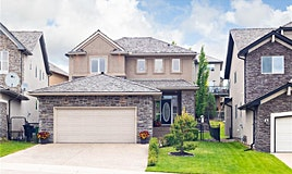 57 Royal Ridge Mews Northwest, Calgary, AB, T3G 0A1