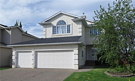 31 Douglasview Route Southeast, Calgary, AB, T2Z 2S8