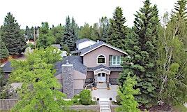 6619 Law Drive Southwest, Calgary, AB, T3E 6A2