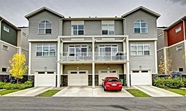 138 Redstone View Northeast, Calgary, AB, T3N 0M9