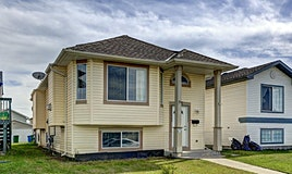 243 Taracove Estate Drive Northeast, Calgary, AB, T3J 5A1