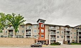 314-40 Parkridge View Southeast, Calgary, AB, T2J 7G6