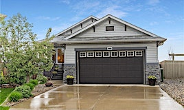 231 Royal Oak Bay Northwest, Calgary, AB, T3G 6A4