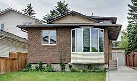 119 Whitlock Close Northeast, Calgary, AB, T2Y 4X2