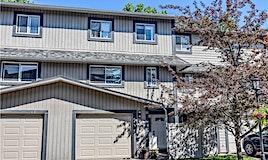 56-27 Silver Springs Drive Northwest, Calgary, AB, T3B 4N3