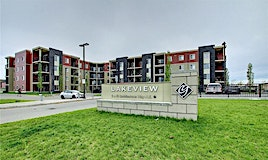 207-15 Saddlestone Way Northeast, Calgary, AB, T3J 0S3