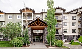 105-6315 Ranchview Drive Northwest, Calgary, AB, T3G 1B5