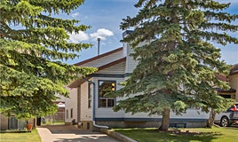 1616 47 Street Southwest, Calgary, AB, T3C 2C8