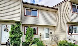 46-6100 4 Avenue Northeast, Calgary, AB, T2A 5Z8