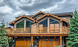 204-714 3rd Street, Canmore, AB, T1W 2J6
