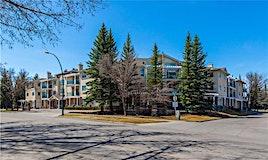 209-9449 19 Street Southwest, Calgary, AB, T2V 5J8