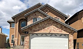 182 Royal Terrace Northwest, Calgary, AB, T3G 5J6