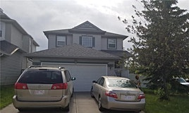 5 Country Hills Green Northwest, Calgary, AB, T3K 4Y4