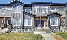 214 Red Embers Way Northeast, Calgary, AB, T3N 1E9