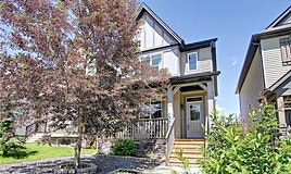 38 Nolanfield Manor Northwest, Calgary, AB, T3R 0M3