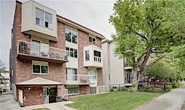 101-1824 11 Avenue Southwest, Calgary, AB, T3C 0N6
