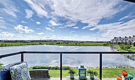 208-108 Country Village Circle Northeast, Calgary, AB, T2K 0E3