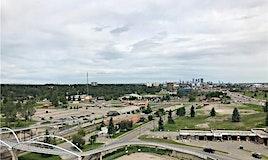 1205-8710 Horton Route Southwest, Calgary, AB, T2V 0P7