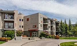 111-69 Springborough Court Southwest, Calgary, AB, T3H 5V5