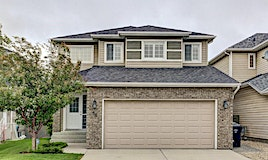 58 Royal Elm Way Northwest, Calgary, AB, T3G 5M3