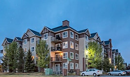 2304-73 Erin Woods Court Southeast, Calgary, AB, T2B 2W2