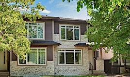1507 22 Avenue Northwest, Calgary, AB, T2M 1R2