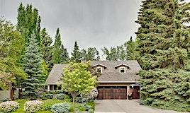 10607 Willowgreen Drive Southeast, Calgary, AB, T2J 1P5
