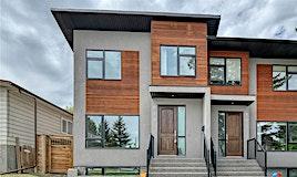 911 42 Street Southwest, Calgary, AB, T3C 1Y9