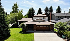 633 Varsity Estates Crescent Northwest, Calgary, AB, T3B 3C4