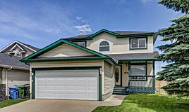 329 Hidden Valley Place Northwest, Calgary, AB, T3A 5L7