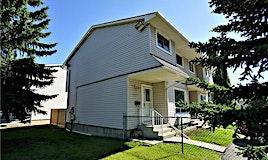 3235 56 Street Northeast, Calgary, AB, T1Y 2X7
