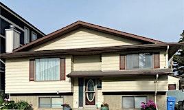937 38 Street Southwest, Calgary, AB, T3C 1T4