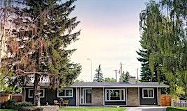 10404 Saxon Place Southwest, Calgary, AB, T2W 0T2