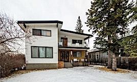 1330 16 Street Northwest, Calgary, AB, T2N 2C6