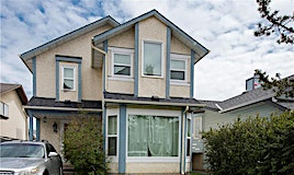 99 Martindale Crescent Northeast, Calgary, AB, T3J 2W1