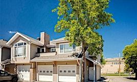04-914 20 Street Southeast, Calgary, AB, T2G 5P5