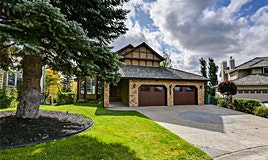 234 Douglas Woods Close Southeast, Calgary, AB, T2Z 1Z2