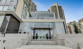 906-1025 5 Avenue Southwest, Calgary, AB, T2P 0P2